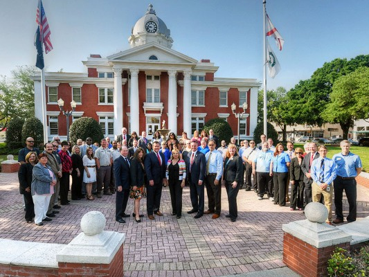 Magnificent Citizens Advisory Boards Committees Pasco County Fl Home Remodeling Inspirations Propsscottssportslandcom
