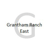 Grantham Ranch East