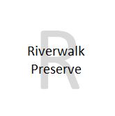 Riverwalk Preserve