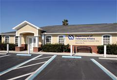 Zephyrhills Clinic Based Outpatient Clinic