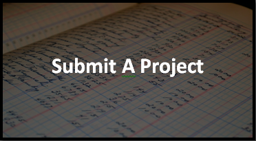 Submit A Project