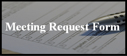Meeting Request Form