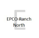 EPCO Ranch North