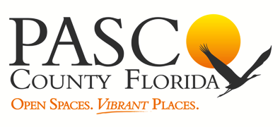 Pasco County logo