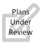 Plans Under Review