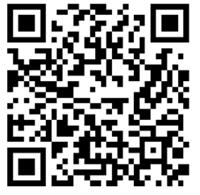 Volunteer in Pasco QR Code
