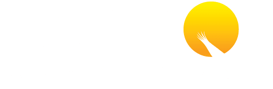 Pasco County, FL - Official Website | Official Website