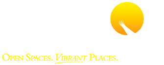 Pasco County Job and Volunteer Opportunities | Pasco County, FL