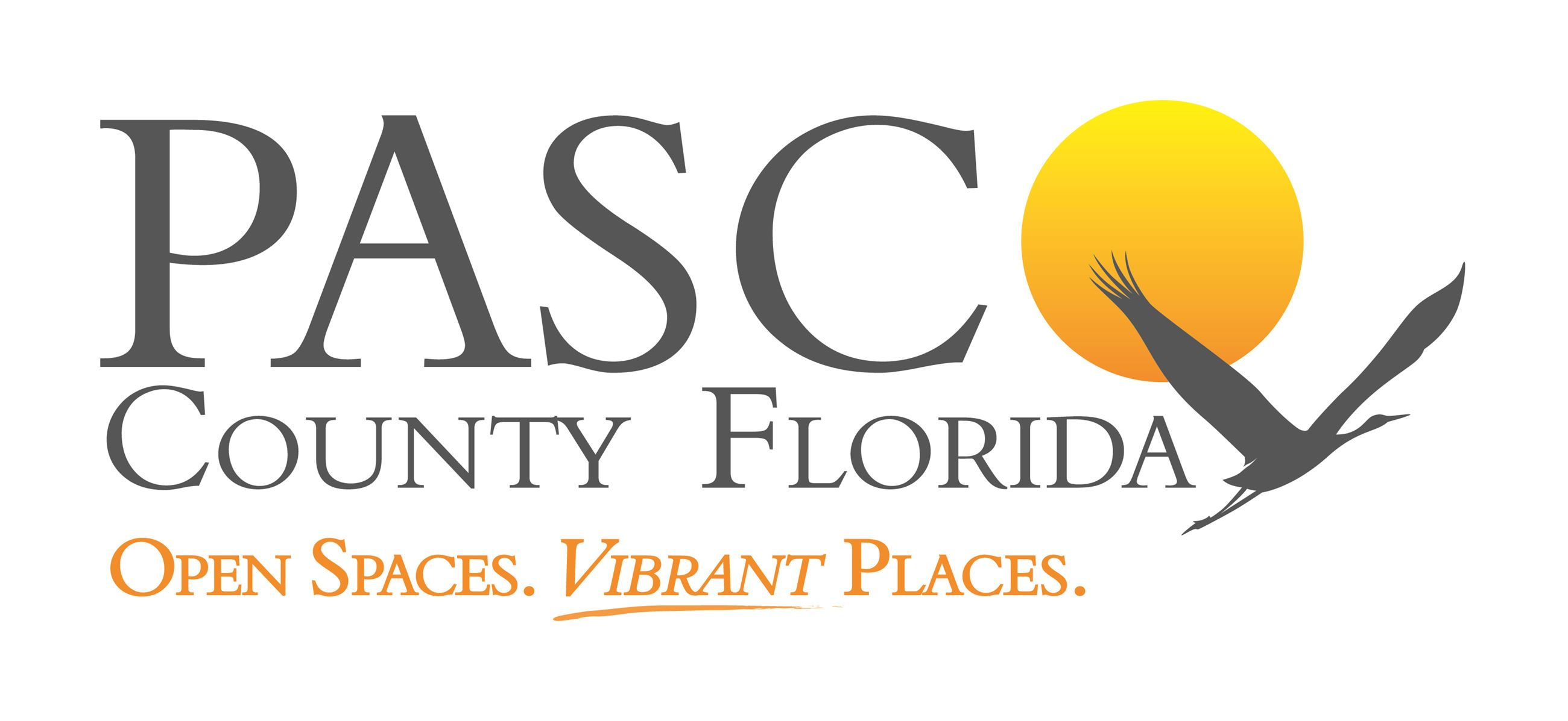 Pasco County Construction Board Meetings 2018 | Pasco County, FL ...