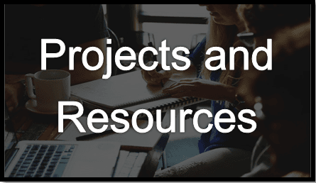 Projects and Resources2