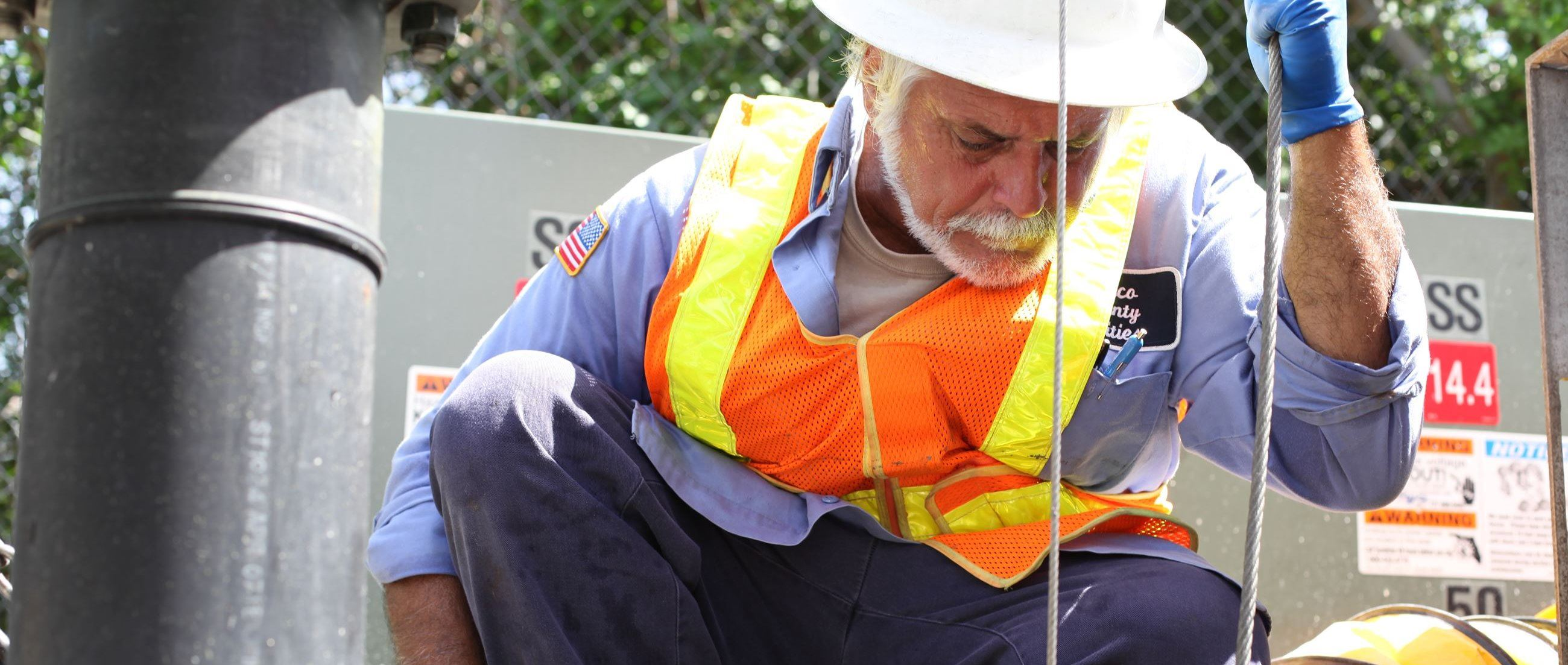 Utilities   Pasco County, FL - Official Website