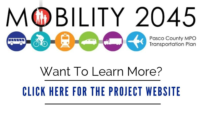MOBILITY2045 BANNER