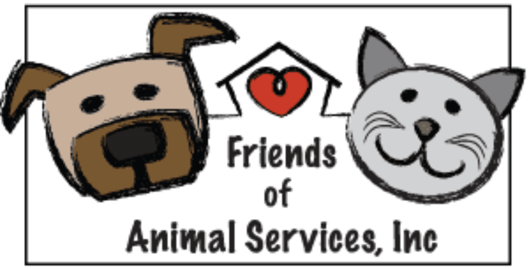 Animal Services | Pasco County, FL - Official Website