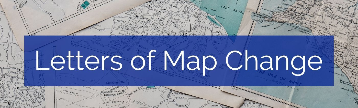 Pasco Letters of map Change Banner UPDATED