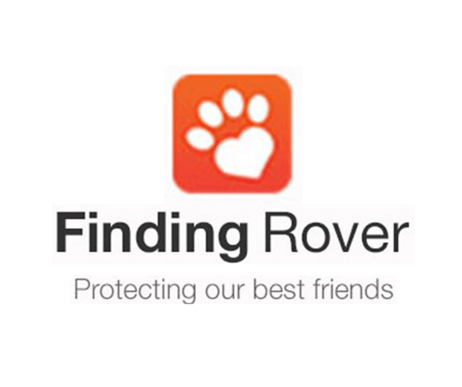 Click here to visit Finding Rover