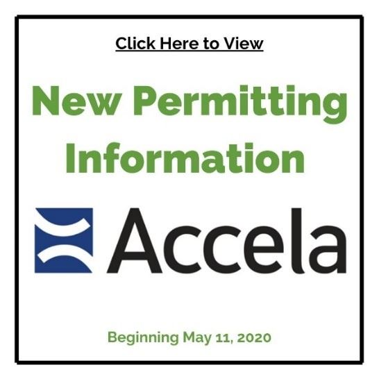 Online Permits Accela Image