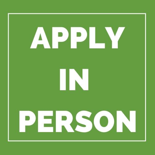 Apply in person Button