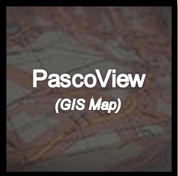 PascoView