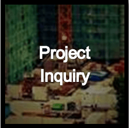 Project Inquiry
