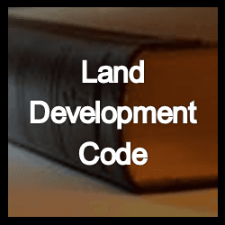 Land Development Code