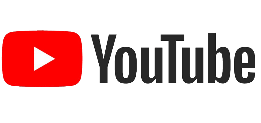 Youtubelive Opens in new window