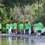 Great American Cleanup of Pasco County to be held in March