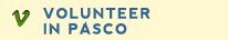 Volunteer in Pasco