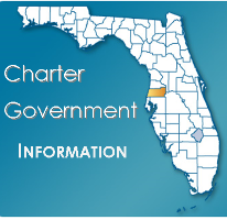 Charter Government