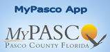 Download the MyPasco App