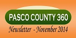Pasco 360 Newsletter - Nov. 2014.jpg