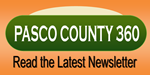 Pasco County 360 Newsletter