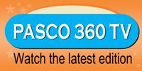Pasco County 360 TV - see the latest edition.png