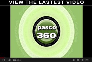 View latest Pasco 360 video
