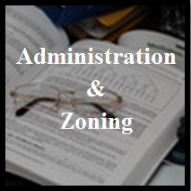 AdministrationZoning.PNG