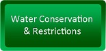 Button - Conservation Restrictions-sm.jpg