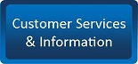 Button - Customer Service and Info-sm.jpg