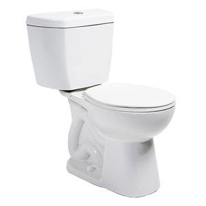 High Efficiency Toilet (HET)