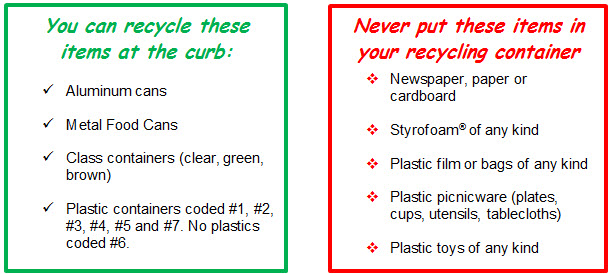 Recycling Items.jpg