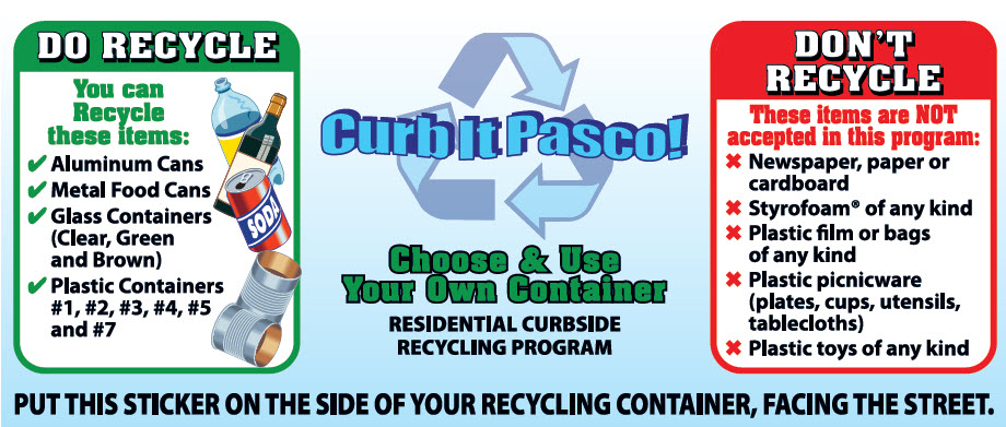 Recycling Sticker.jpg