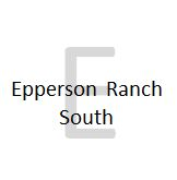 Epperson Ranch South Tile