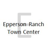 Epperson Ranch Town Center Tile