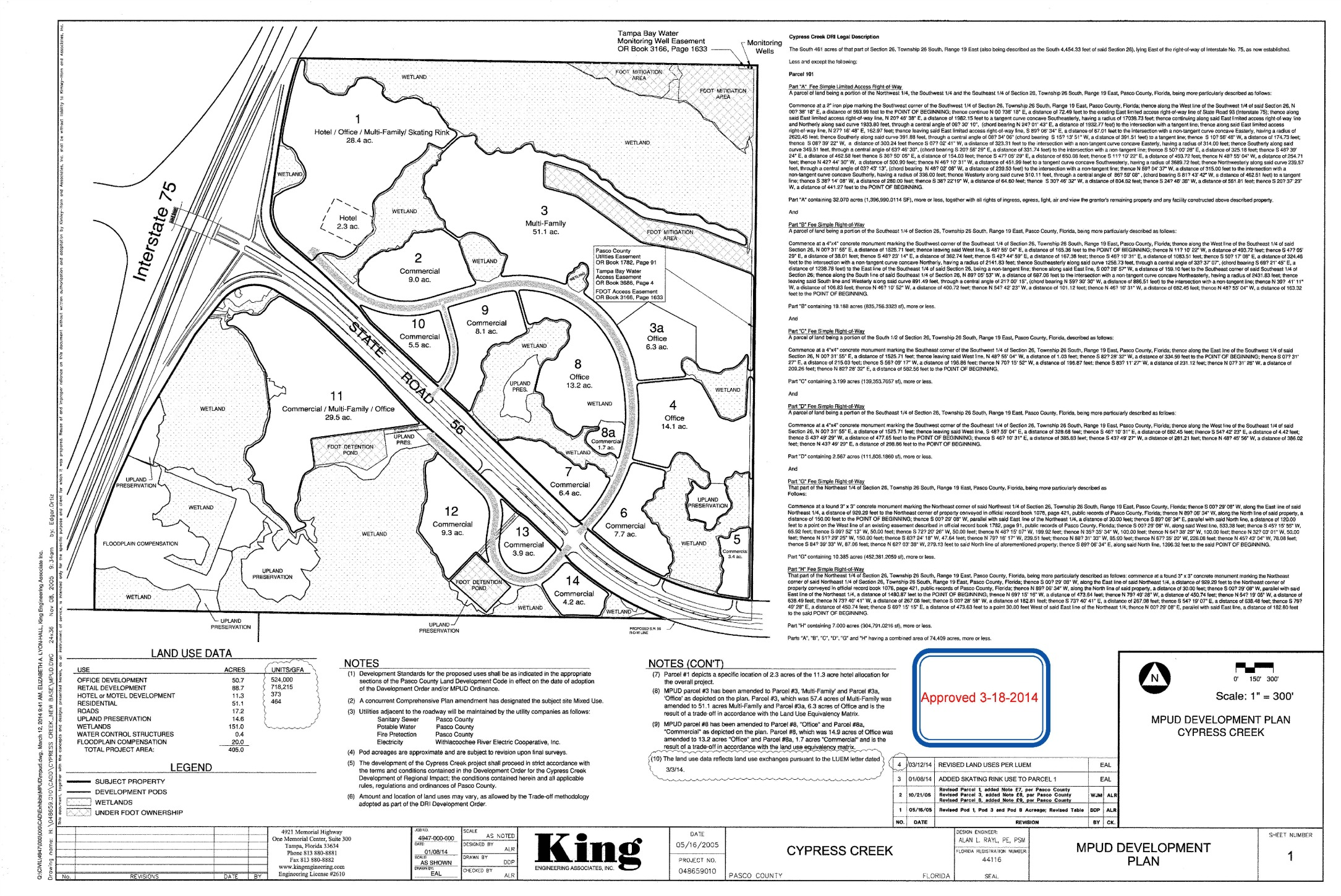 2014-03-18 Cypress Creek MPUD Master Plan.jpg