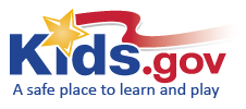 logo for Kids