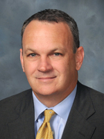 Richard Corcoran, District 37