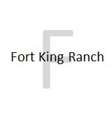 Fort King Ranch Tile
