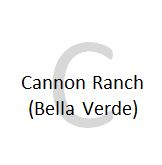 Cannon Ranch
