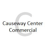 Causeway Commercial Name Tile