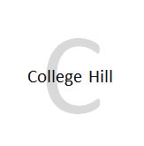 College Hill Tile