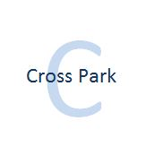 Cross Park Tile