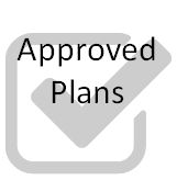 Approved Site Development Plans Link